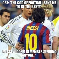 cr7-the-god-of-football-sent-me-to-be-the-best-messi-i-dont-remember-sending-anyone.jpg (552×552)