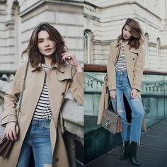 More looks by Lolita Mas: http://lb.nu/lolitamas  #casual #chic #classic