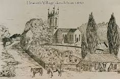 st mary's church, heworth - Google Search