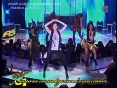 ASAP XV SOS - Sarah Geronimo - Put it in a Love Song SUPERB PERFORMANCE 07March10