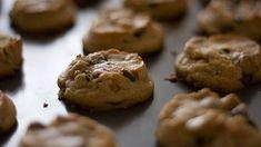 čokoládové sušenky | © Zestbienbeautouza