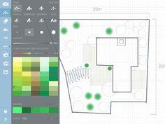 Concepts-1.jpg (480×360)
