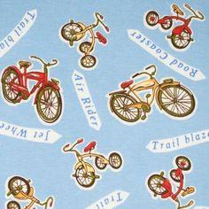 Bicycle, Cotton Spandex Transportation