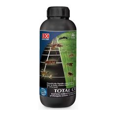 Check Out Our Awesome Product: Total CE 1lt>>>>>>Insetticida liquido concentrato