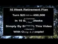 Make an extra income from the comfort of your own home. Its all legit and pretty simple. If your interested take the time to look at this video