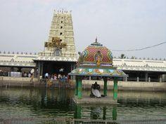 Sri-Kanipakam1.jpg (800×600)