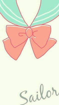 Sailor moon wallpaper                                                       …                                                                                                                                                                                 Más
