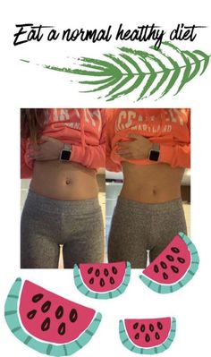 2 Day Cleanse, It Works Marketing, My It Works, Arbonne, New Adventures, Loose Weight, Boss Babe, Health And Wellness, How To Make Money