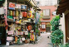 Fukagawa Tokyo | Flickr - Photo Sharing!