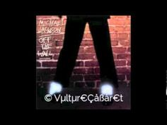 ▶ Michael Jackson - Off The Wall *Full Album* - YouTube
