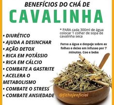 Pin by Marlety Alves on Fitness Healthy Tips, Healthy Eating, Healthy Recipes, Dietas Detox, Bebidas Detox, Meal Replacement Smoothies, Medicinal Plants, Health And Wellbeing, Food Hacks