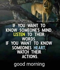 Good Morning Love Messages, Good Morning Inspirational Quotes, Good Morning Images, Good Morning Quotes, Best Quotes, Life Quotes, Beautiful Good Night Images, Inner Child Healing, Radha Krishna Quotes