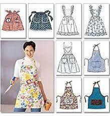 190 besten sch rzen n hen bilder auf pinterest aprons sewing aprons und kids apron. Black Bedroom Furniture Sets. Home Design Ideas