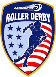 roller derby logos - Buscar con Google