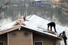 Roofing Company Lake Ozark | Roofing Services & Repairs Roofing Companies, Roofing Services, Lake Ozark, Ozark Mo, Perfect Image, Perfect Photo, Love Photos, Cool Pictures, New Things To Learn