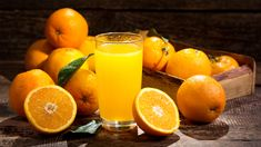How To Make Orange Juice, The Secret That Will Prevent Stroke Natural Remedies For Fever, How To Make Orange, Acerola, Wellness, New Wallpaper, Orange Juice, Weight Loss Program, Free Pictures, Trees To Plant