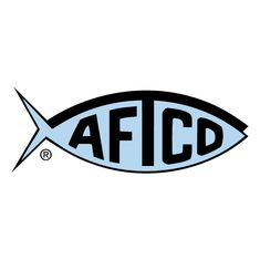 AFTCO Moves Into Freshwater Market  SANTA ANA Calif.  2018 marks the 60-year anniversary for iconic brand AFTCO and with it a new era as it enters into the bass fishing clothing market. Family owned and operated by three generations of the Shedd family the American Fishing Tackle Company is a market leader in shorts performance shirts technical woven shirts outerwear fleece hats and big game fishing tackle.AFTCO created the worlds first ever pair of fishing shorts in 1989 when they…