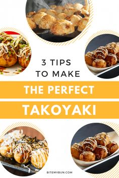 Sauce Recipes, Fish Recipes, Asian Recipes, Japanese Snacks, Japanese Food, Batter Mix, Food Stall