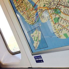 #Bronx #Subway #HeartHumanity #Positivity #Sticker