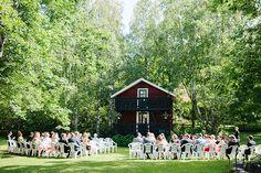 Martinpiha - Juhlatilat ja majoitus, Lohja