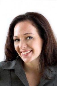 Female hair loss prevention