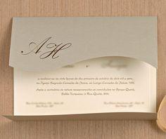 Convites_personalizados_de_casamento_41