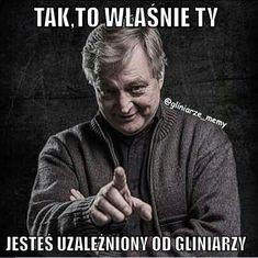 Memy z Gliniarzami XDDDD # Humor # amreading # books # wattpad Read News, Reading Lists, Wattpad, Humor, Memes, Books, Fictional Characters, Libros, Playlists