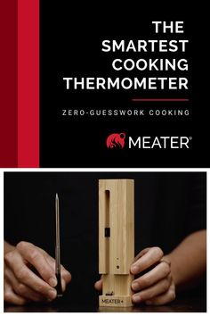 Cool Gadgets To Buy, Cool Kitchen Gadgets, Kitchen Tools, Kitchen Items, Grilling Tips, Grilling Recipes, Cooking Recipes, Cooking Gadgets, Cooking Tools