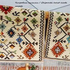 #rugs #RugsChiprovtsi #carpets #chiprovtsirugs #Chiprovtsi #chiprovtsicarpets #bulgarian #bulgaria #bulgariacarpets #bulgariarugs #handmade…