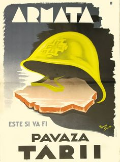 Kingdom of Romania Railway Posters, Travel Posters, Vintage Ads, Vintage Posters, Romania Map, Ww2 Propaganda, Art Deco Posters, Military Diorama, Beach Trip