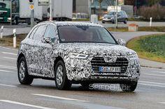 2018 Audi S4 Release Date Interior Specs  Super Car Preview