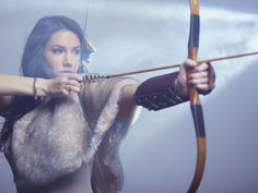 I got: A Hunter! Says I am an independent person and to go and get to work. Crazy thing is that I already do archery. Pretty much a huntress already! What would your job had been in mediaeval times? Disney Quiz, Pretty Cats, Pretty Kitty, Fun Quizzes, Medieval Times, Playbuzz, Eclectic Style, Story Inspiration, Mothers Love