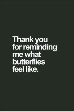 #butterflies #truestory