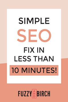Starting an Etsy business? Don't get Etsy SEO wrong to have a successful handmade shop! Business Tips, Online Business, Business Coaching, Starting An Etsy Business, Etsy Seo, Online Marketing, Content Marketing, Media Marketing, Digital Marketing
