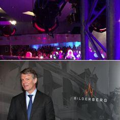 """Maandag 19 jan 2015 speelde Sonny's Inc. op het personeelsfeest van de Bilderberggroep. Als """"huisband"""" van de Bilderberggroep mochten wij al vele events"""