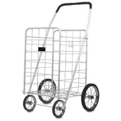 Browse moreover Folding Cart additionally Grocery Shopping Cart moreover Product in addition 294231. on folding jumbo shopping carts