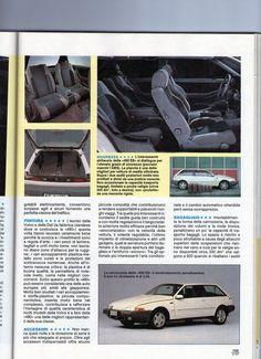 Volvo 480 magazine review 4/8