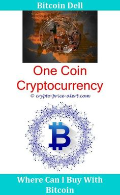 Commonwealth bank coin deposit dbs care deutsche bank hsbc design bitcoin foundation how much are bitcoin shares conversion rate bitcoin to usd buy bitcoin atm near me paypal and cryptocurrencywhat ccuart Gallery