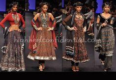 2010/09/anita-dongre-lakme-fashion-week-festive