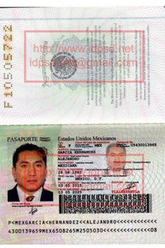 62 best passport psd images on pinterest passport credit cards template nepal passport psd maxwellsz