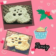 Pansy