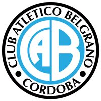 CA Belgrano Argentina FC Football Soccer Car Bumper Sticker Decal Soccer Logo, Football Soccer, Argentina Fc, Israeli Krav Maga, Car Bumper Stickers, Crests, Adhesive Vinyl, Sports, Ebay