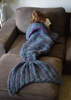 How to crochet a mermaid tail blanket easy pattern for beginners mermaid crochet blanketmermaid tail blanket patternmermaid dt1010fo