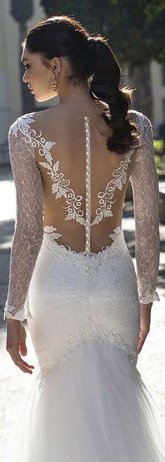 Short Wedding Gowns, Beautiful Wedding Gowns, 2015 Wedding Dresses, Wedding Attire, Wedding Bride, Bridal Gowns, Dream Wedding, Wedding Photo Inspiration, Dream Dress