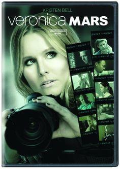 Veronica Mars: The Movie (Sous-titres français) (Bilingual), http://www.amazon.ca/dp/B00II7CP7I/ref=cm_sw_r_pi_awdl_g82gvb1CEMM57