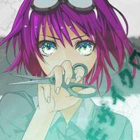 【歌ってみた・ミル・】 Mozaik Role 【・ミル・】 by 【ミル】・Miru・ on SoundCloud Vocaloid, Tumblr, Miru, Anime, Musica, Cartoon Movies, Anime Music, Tumbler, Animation