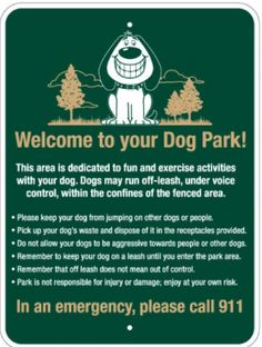 dog training,dog hacks,smart dog,teach your dog,dog learning Dog Training Come, Puppy Training Guide, Potty Training, Indoor Dog Park, Dog Information, Info Dog, Dog Hacks, Dog Care, Dog Grooming