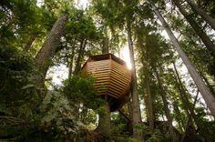 hemloft-secret-treehouse-hiding-in-the-woods-of-whistler-canada-3