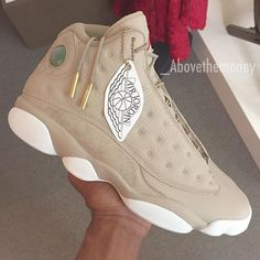 Beach 13's....Series To Be Continued,❗️Private Order❗️