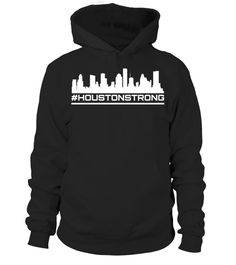 # Houston Strong T-shirt .    Great for all Texas, Houston, Hurricane, Harvey, State, USA, US, American Flag, Support, Strong, I Love Texas, We Stand With Texas, Americans, Fellow, Affected, Weather, Wear, Hope, Stay Safe, August, Flood, Flooding, Pray, Prayers, Praying, Rebuild. Corpus Christi, Rockport, Gulf Coast, Galveston, San Antonio, Louisiana, Surrounding Areas, Disaster, Lover, Neighbor, Stay Strong, Natural, 2017, I Survived, Survive, Hoping, Thoughts, Nature, Water, Storm…